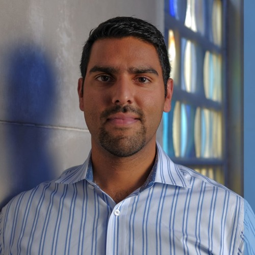 Nabeel Qureshi, Bethel Church and Healing