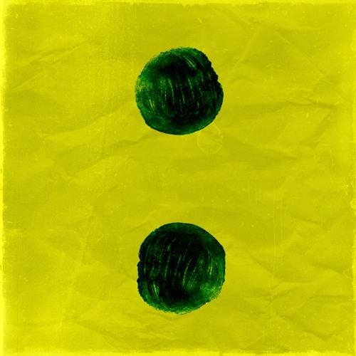 ed sheeran - shape of you (alex aiono cover) [iccarus summer '17 flip]
