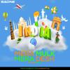 Mera Mulk Mera Desh (Remix) - SAONE
