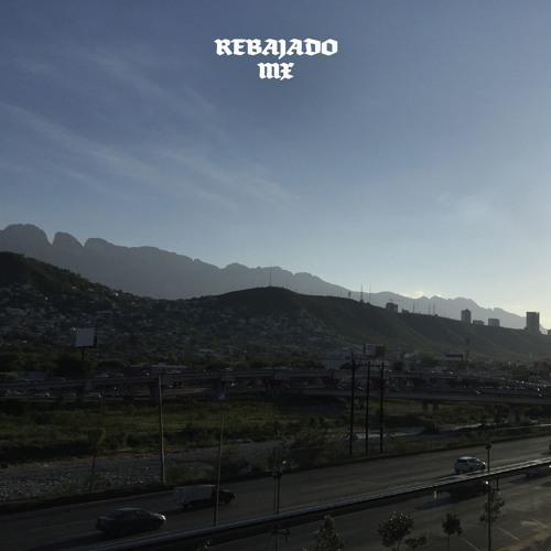 VA - Y Desde Monterrey