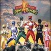 Mighty Morphin Power Rangers Theme Remastered