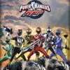 Power Rangers RPM Theme Remastered