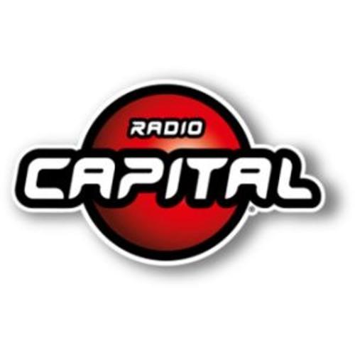 Intervista a Svuotaly su Radio Capital