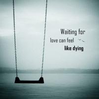 Corner Of Loneliness