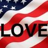 I Love America Also