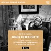 King Creosote - Interview & Instore Performance
