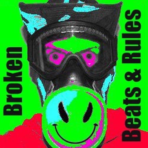 Broken Beats & Rules