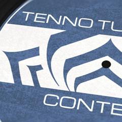 Tenno Tunes II Eat - Farm - Sleep - Repeat