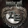 Dream Evil - The Prophecy