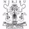 Nibiru - Trikona (2016)
