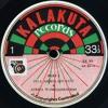 Fela Kuti - Sorrow, Tears And Blood (Petko Turner Love Or Hate Edit)