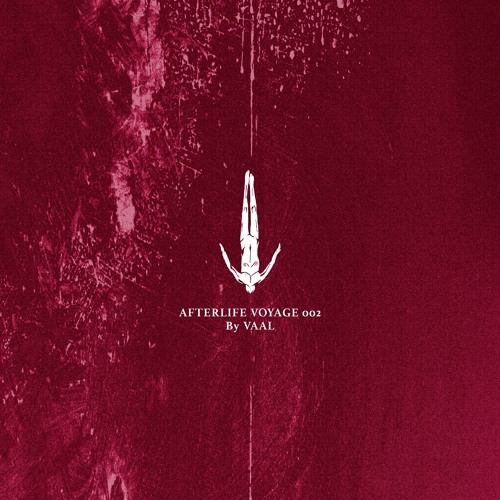 Afterlife Voyage 002 by Vaal