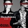 Fernanda Abreu - Bidolibido (Thales Dumbra Remix)FREEDOWNLOAD