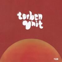 M$LP005 - B1. Torben Unit - Kristina (FULL STREAM)