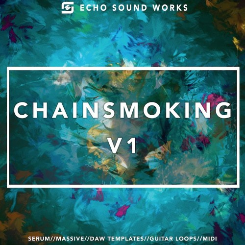 Chainsmoking V.1