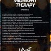 Midnight Therapy Ep01 Mp3