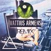 Clean Bandit - Rockabye Ft. Sean Paul & Anne - Marie (Vattius Armens Remix)[Free Download Press Buy]