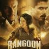 Download Yeh Ishq Hai (Female Version) rangoon song Mp3
