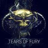 Tears Of Fury - Official Masters Of Hardcore Podcast 086 2017-01-19 Artwork