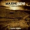 Impilo Injalo featuring Scelo Gowane