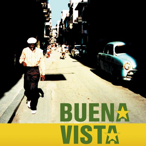 buena vista social club full album mp3 free download