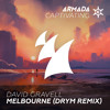David Gravell - Melbourne (DRYM Remix) [A State Of Trance 799]