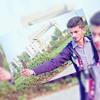Bholi Si Surat Cover By Xtylish Aadi And Nisha,