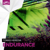 Tomas Heredia - Endurance [A State Of Trance 799]