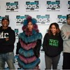 Trina Dishes on F-Boys, First Dates, Making Up with French Montana, Her New Album & More.mp3