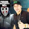 MC RODISON,  MC  JUNINHO DA 10, MC MANINHO(McM) - VOU MAIS ADIANTE (DJ METELOCO) Portada del disco