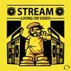 Stream - Living on Video (Trash Gordon Remix)