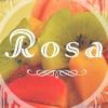 [Rosa] Cover - Ken Hirai - Boku Wa Kimi Ni Koi Wo Suru