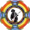 Mr Blue Sky - A Tribute Jeff Lynne & ELO By Paul Hand
