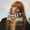 Florence and the Machine - Sweet nothing (El Santo remix)