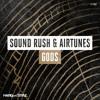 Sound Rush & Airtunes - Gods