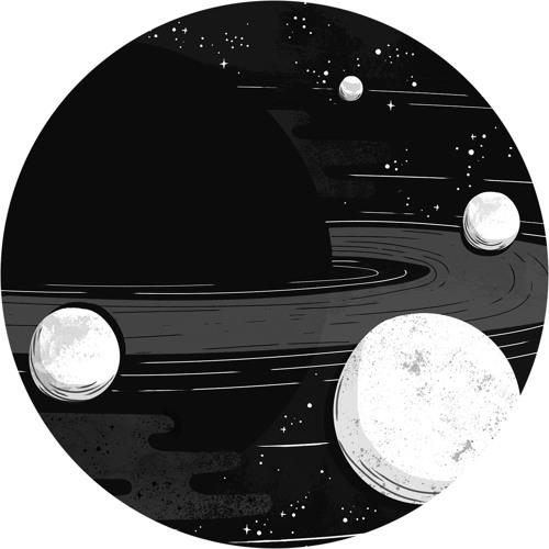 Sub Basics - Horus / Cartel / Northern Lights (IFS005) [FKOF Promo]