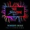 The Wiseguys - Ooh La La (The Stickmen Remix)FREE DL