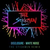 Disclosure ft MNEK - White Noise (The Stickmen Remix) (FREE DOWNLOAD - CLICK BUY)