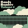 Candy Bomber - Switcher
