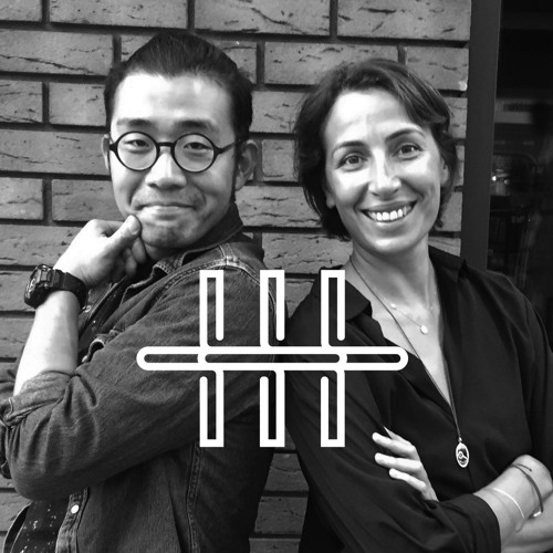 Hacking Hospitality - Episode 01 - Meng Zijun - TA TA Eatery