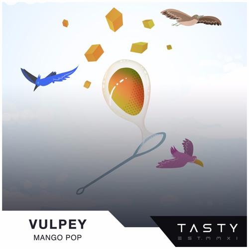 Vulpey - Mango Pop