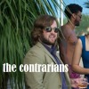 The Contrarians: Episode 37 - Entourage (2015)
