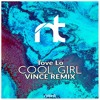 Tove Lo Cool Girl Vince Remix Feat Iryna Mp3