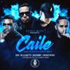Caile (Versión By DJ Yampi 593) 2017