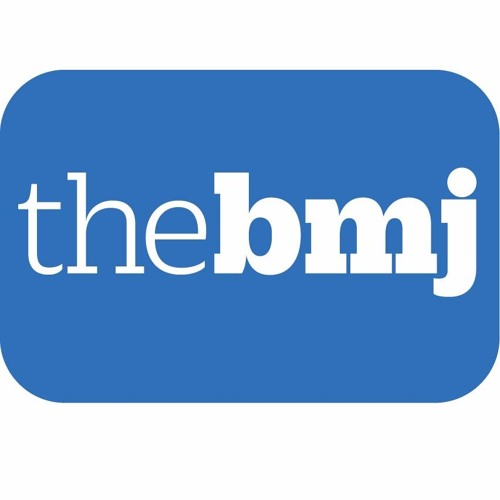 Big Data - what effect is it going to have on EBM
