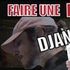 Dark Trap Instru - (Django Style Ma Gueule)