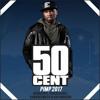 50 Cent - PIMP 2017 (Benavente, Ruben Ibañez, RamonedMusic & Rafa Moreno Rework)