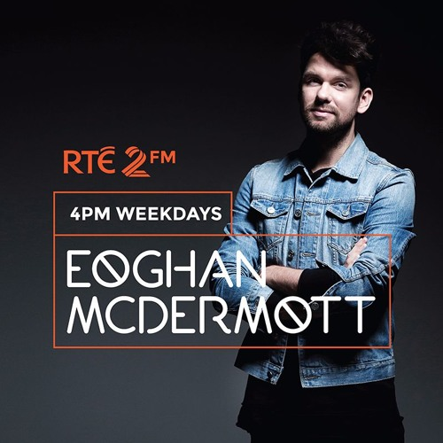 Nialler9 chats with Eoghan