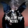 Beibs In The Trap (Travis Scott ft NAV Remix)