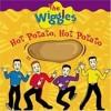 The Wiggles - Crazy Hot Potato Mashup!
